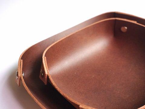 Leather Tray (14).jpg