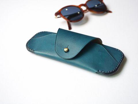 Sunglasses case - marine (4).jpg