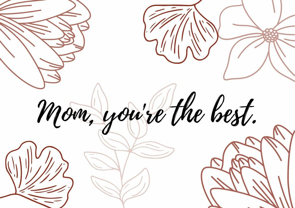 Mother's day Card.jpg
