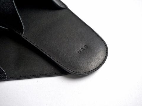Room Slippers (28).jpg