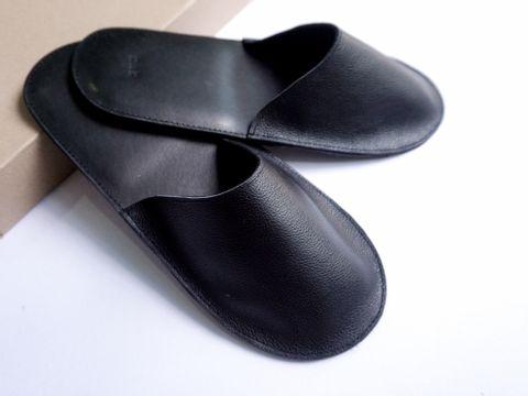 Room Slippers (31).jpg