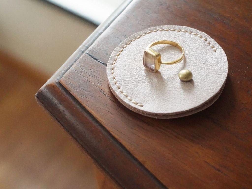 Jewelry case (14).jpg