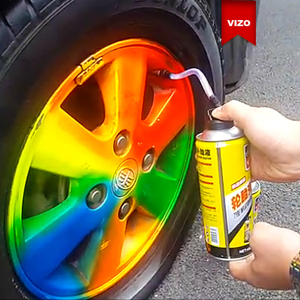 Mike quickly tire repair liquid automatic inflatable tyre-1.jpg