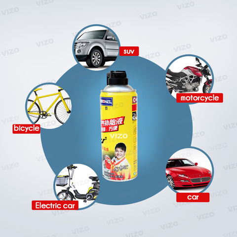 Mike quickly tire repair liquid automatic inflatable tyre-2.jpg