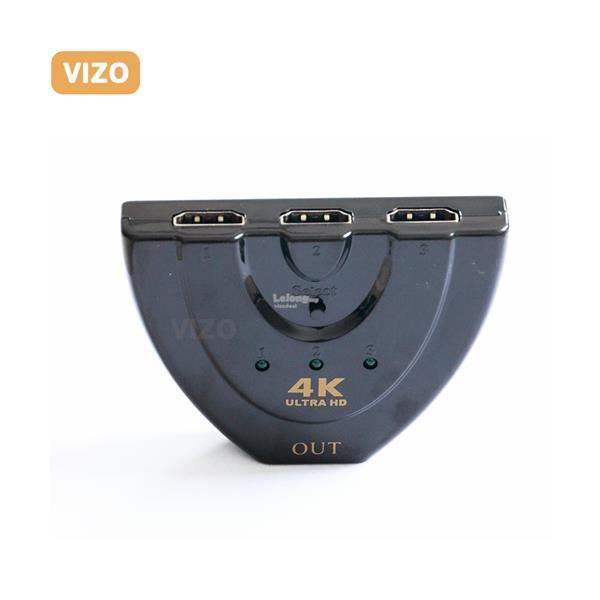 hdmi-three-4k-hd-video-switcher-black-vizodeal-1703-04-vizodeal@3.jpg