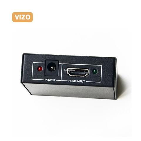 high-resolution-3840x2160-hdmi-splitter-amplifier-2-switch-box-hub-vizodeal-1703-04-vizodeal@9.jpg