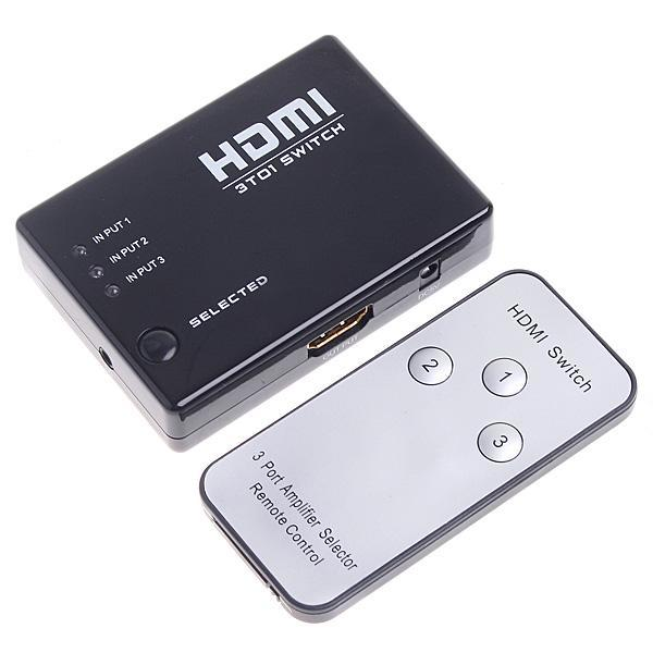 3in1-port-hdmi-switch-switcher-1080p-supports-3d-ir-wireless-remote-vizodeal-1608-22-F172471_1.jpg