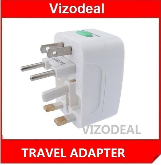 universal-one-world-travel-adapter-charger-plug-converter-vizodeal-1505-18-vizodeal@1.jpg