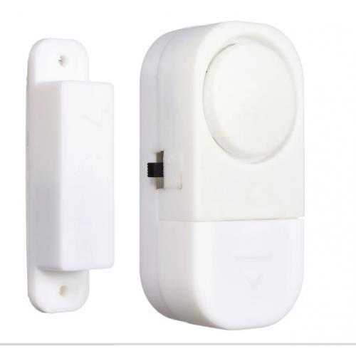 wireless-home-window-doors-entry-security-alarm-system-magnetic-sensor-vizodeal.jpg