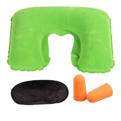 3-in1-travel-set-inflatable-neck-air-cushion-pillow-eye-mask-2-ear-vizodeal-2.jpg