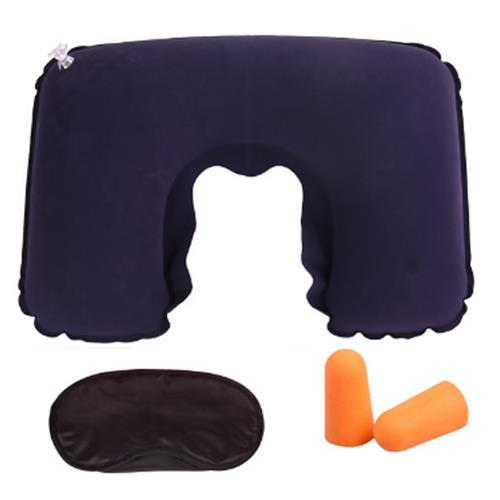 3-in1-travel-set-inflatable-neck-air-cushion-pillow-eye-mask-2-ear-vizodeal-3.jpg