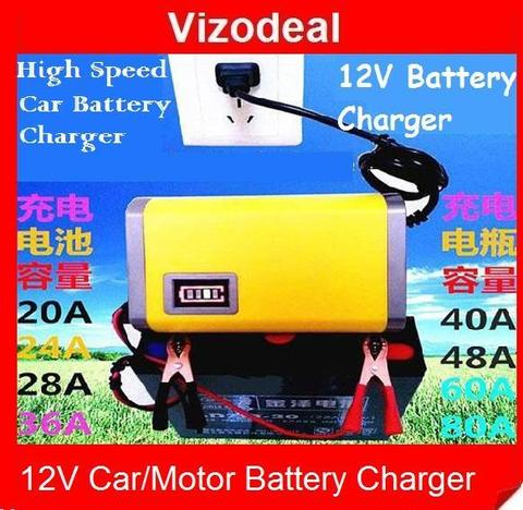12v-lead-acid-battery-charger-smart-charger-motorcycle-car-battery-vizodeal-1.jpg