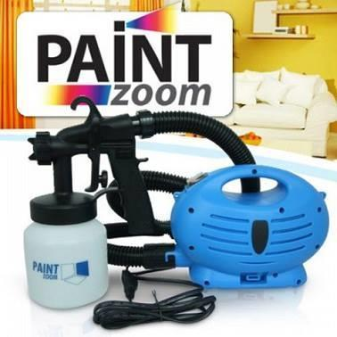 malaysia-plug-original-diy-paint-zoom-electric-3-spray-gun-vizodeal-1.jpg