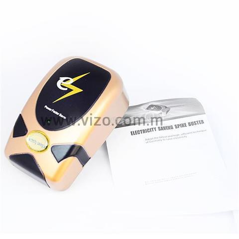 gold-version-high-quality-electricity-power-saving-box-energy-saver-vizodeal-2.jpg