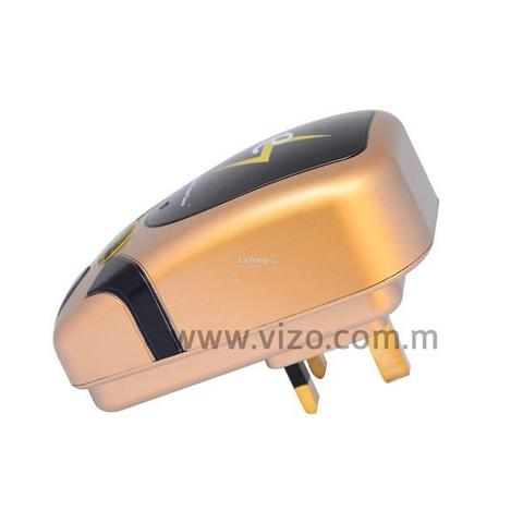 gold-version-high-quality-electricity-power-saving-box-energy-saver-vizodeal-3.jpg