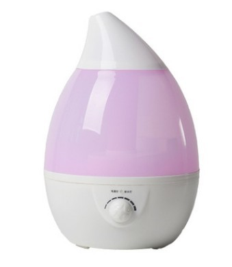 Air-Humidifier-Ultrasonic-Purifier-Aroma-Therapy-2.5Liter-2.JPG