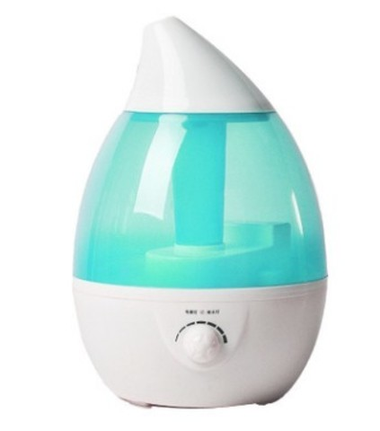 Air-Humidifier-Ultrasonic-Purifier-Aroma-Therapy-2.5Liter-3.JPG