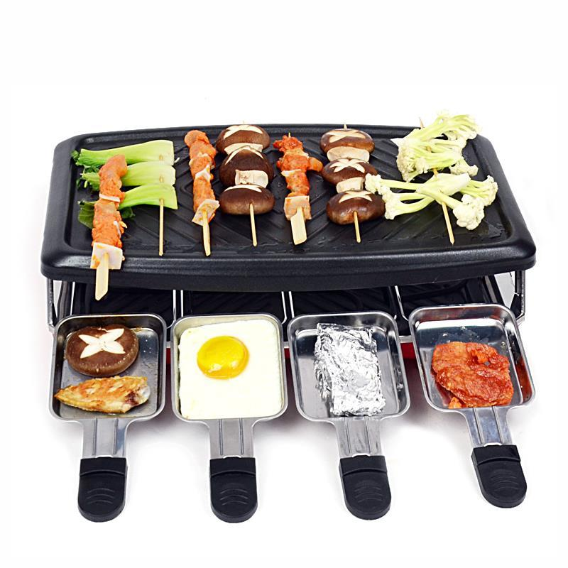 Mini-Non-Stick-BBQ-Electric-Heat-Barbecue-Grill-vizo-1.jpg