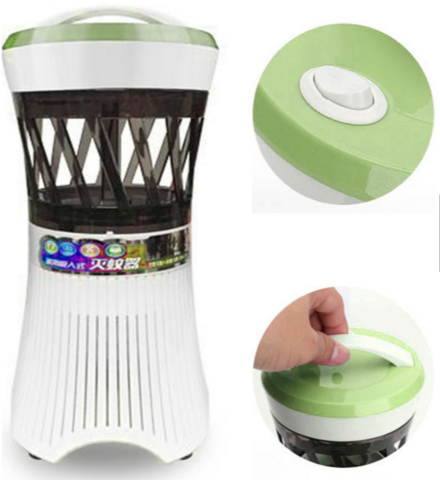 Eco-Friendly-Multipurpose-Mosquito-Killer -LED-Lamps-(brown)-vizo-8.png