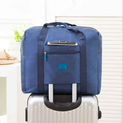 Foldable-Hand-Carry-Travel-Luggage-bag-vizo-2.png