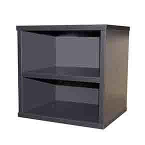 vizodeal_diy_think_box_storage_02.jpg