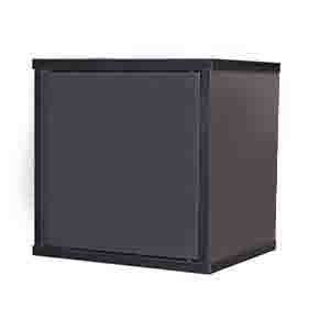 vizodeal_diy_think_box_storage_03.jpg