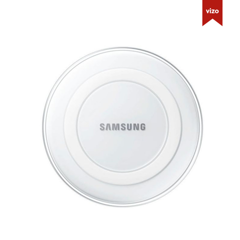 samsung fast charge-2.jpg