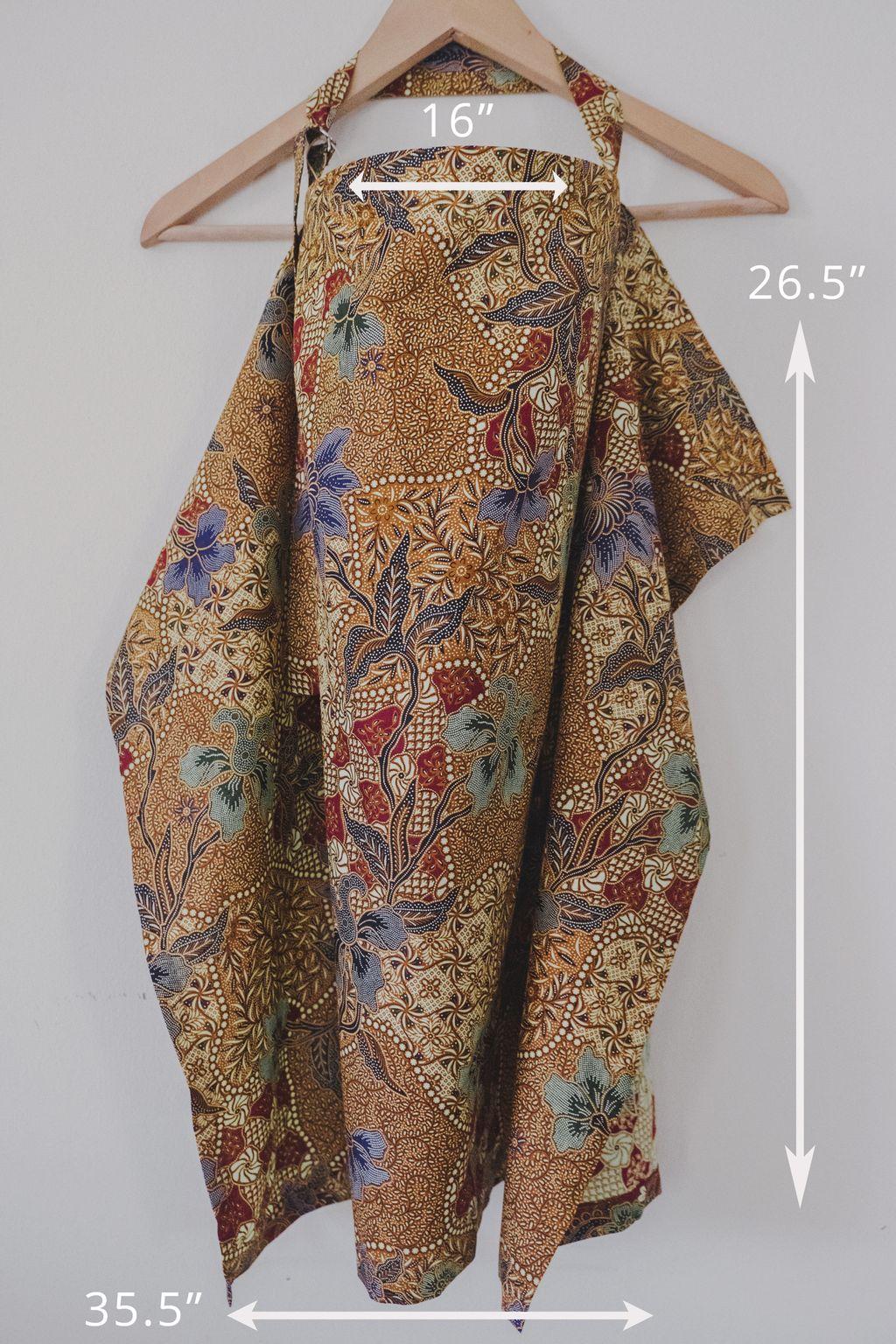 Niah+Co Batik Nursing Cover 1 -013a.jpg