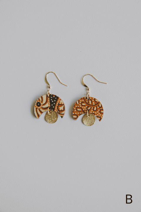 Niah+Co Batik Wooden Earrings B.jpg