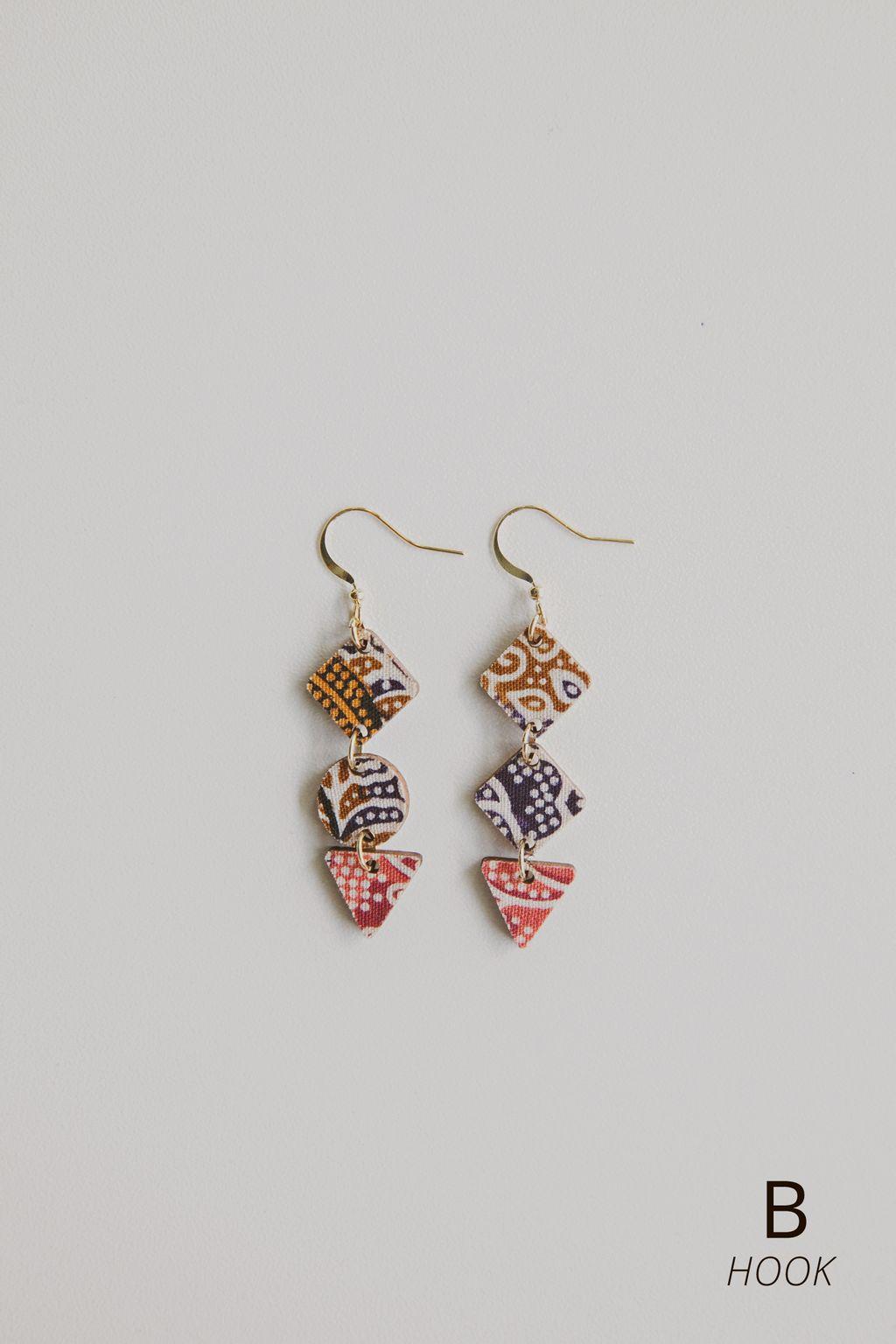 Niah+Co Batik Wooden Earrings -B Hook.jpg
