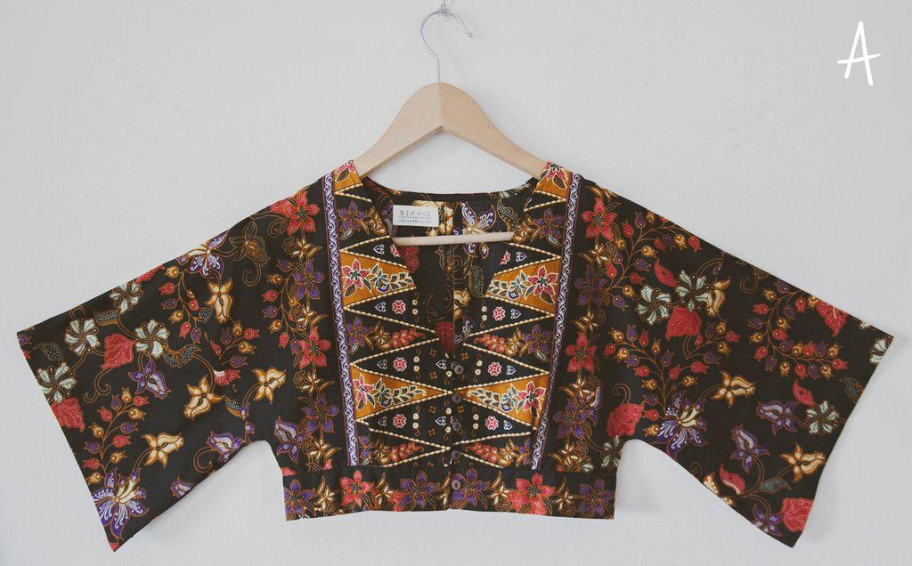 Niah+Co Batik Kimono Crop Top LR -017.jpg
