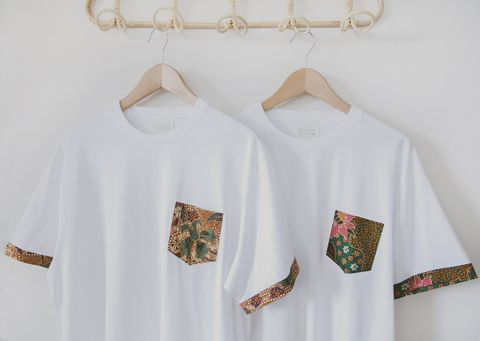 Niah+Co Men Batik Shirt -021.jpg