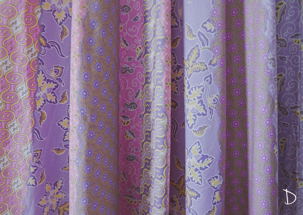 Niah+Co Batik Circle Skirt  -08.jpg