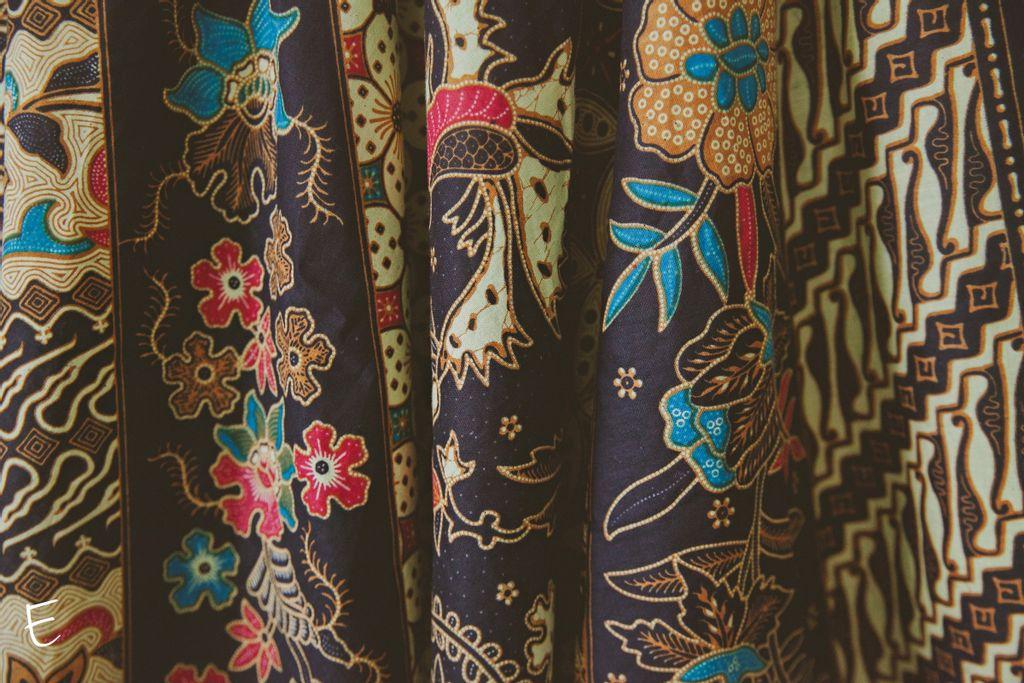 Niah+Co Batik Circle Skirt  -10.jpg