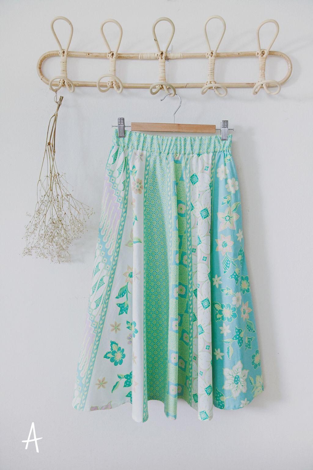 Niah+Co Batik Circle Skirt  -01.jpg