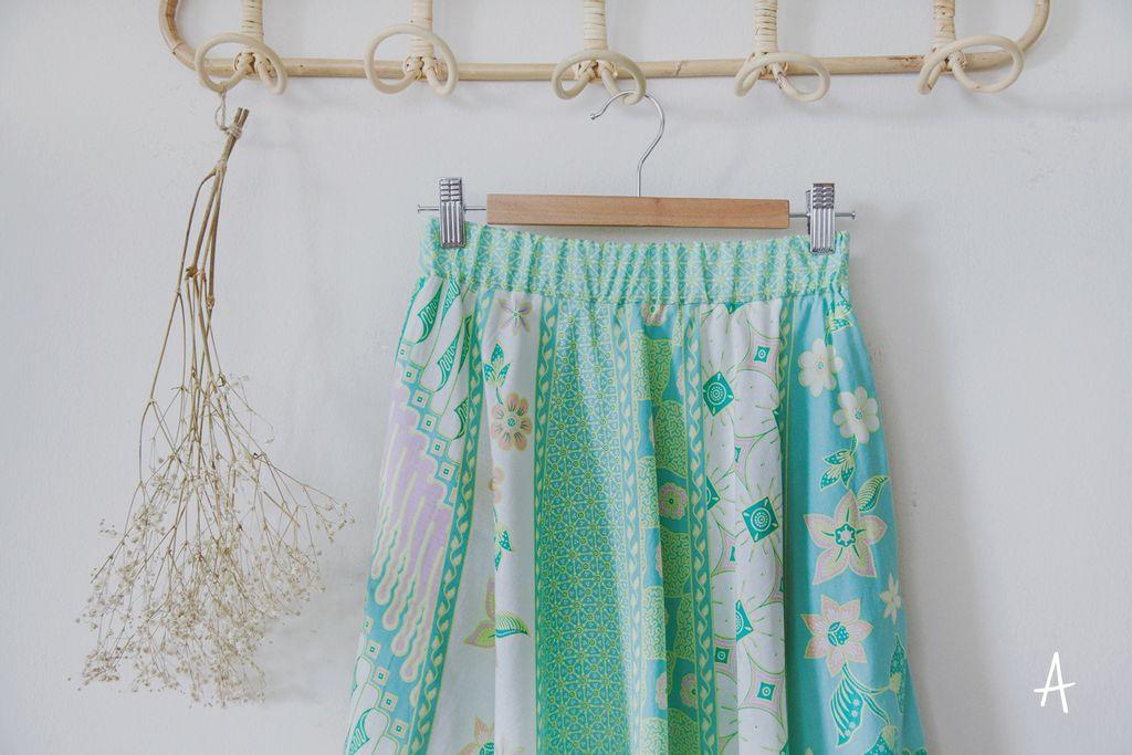 Niah+Co Batik Circle Skirt  -02.jpg