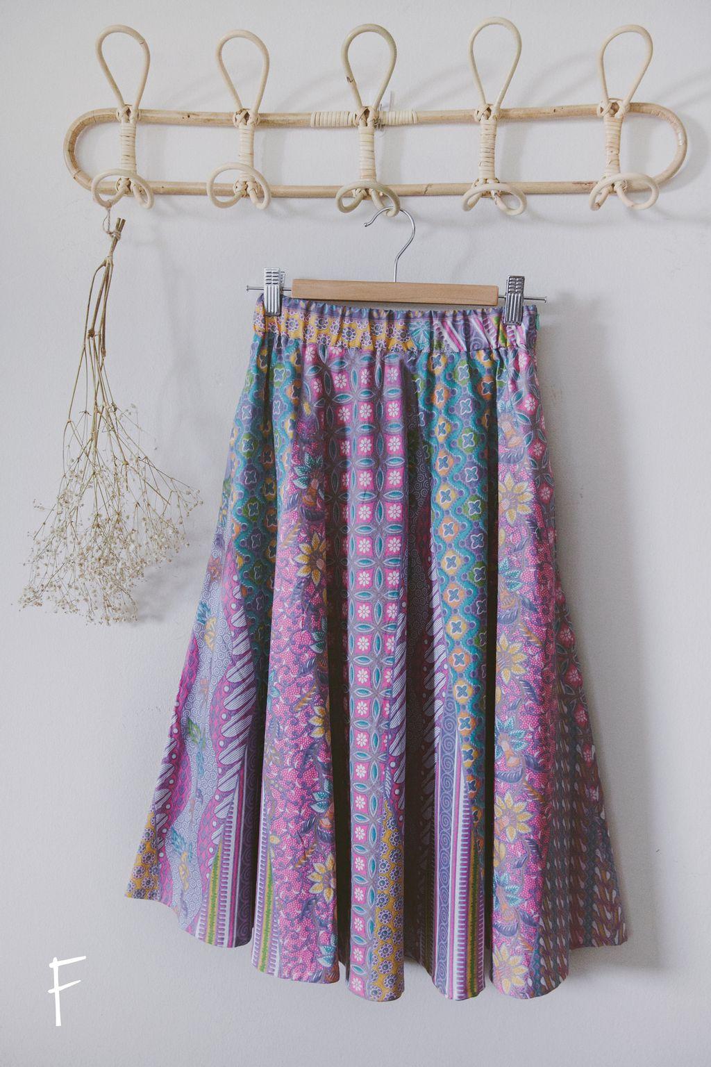 Niah+Co Batik Circle Skirt  -11.jpg