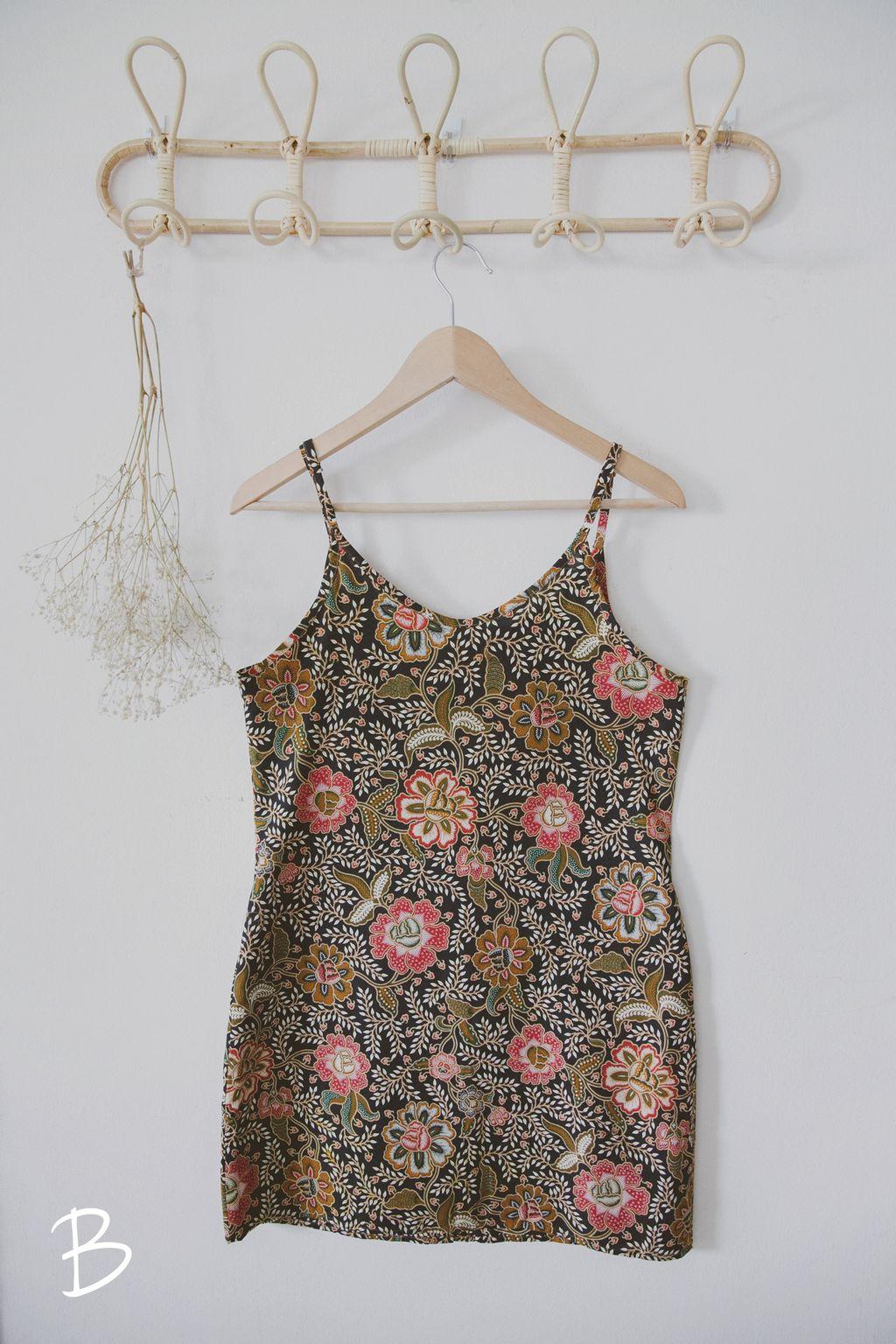 Niah+Co Batik Button Down Dress -045.jpg