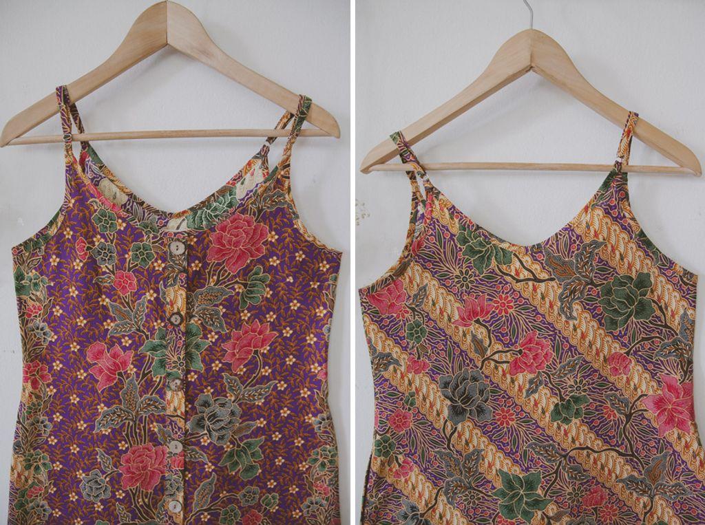 Niah+Co Batik Button Down Dress -115a.jpg