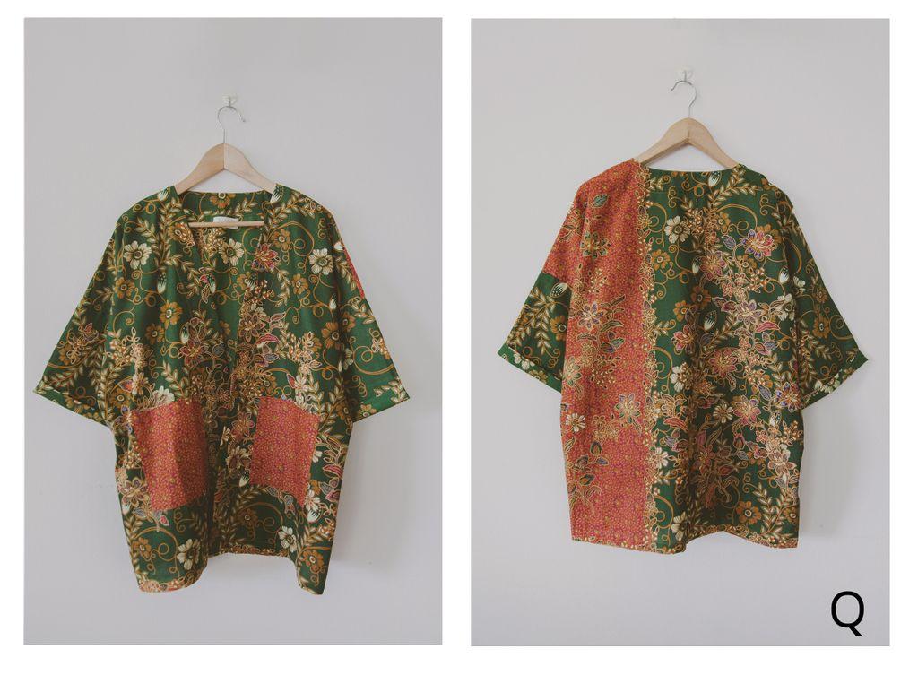 Niah+Co Batik Kimono Q.jpg