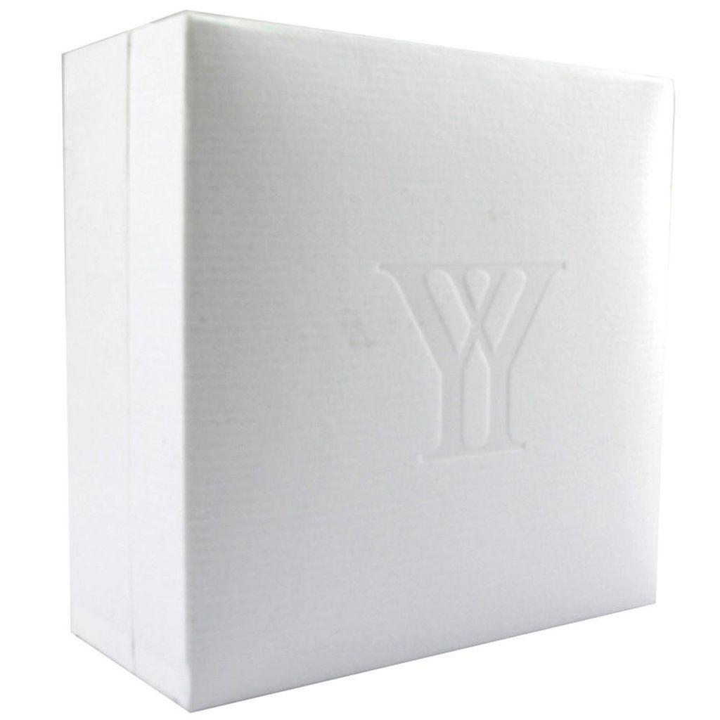 LBOX 2.jpg