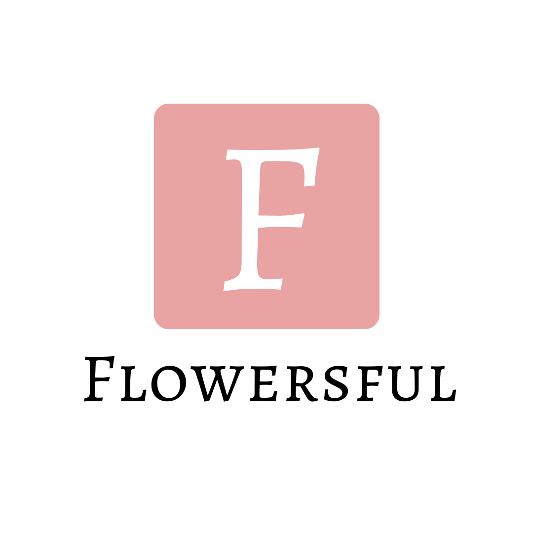 Flowersful   The Best & Fastest Flower Delivery in Malaysia   Free Shipping   No.1 in Asia