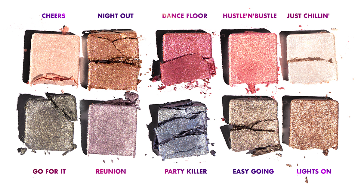 eyeshadows (2).jpg