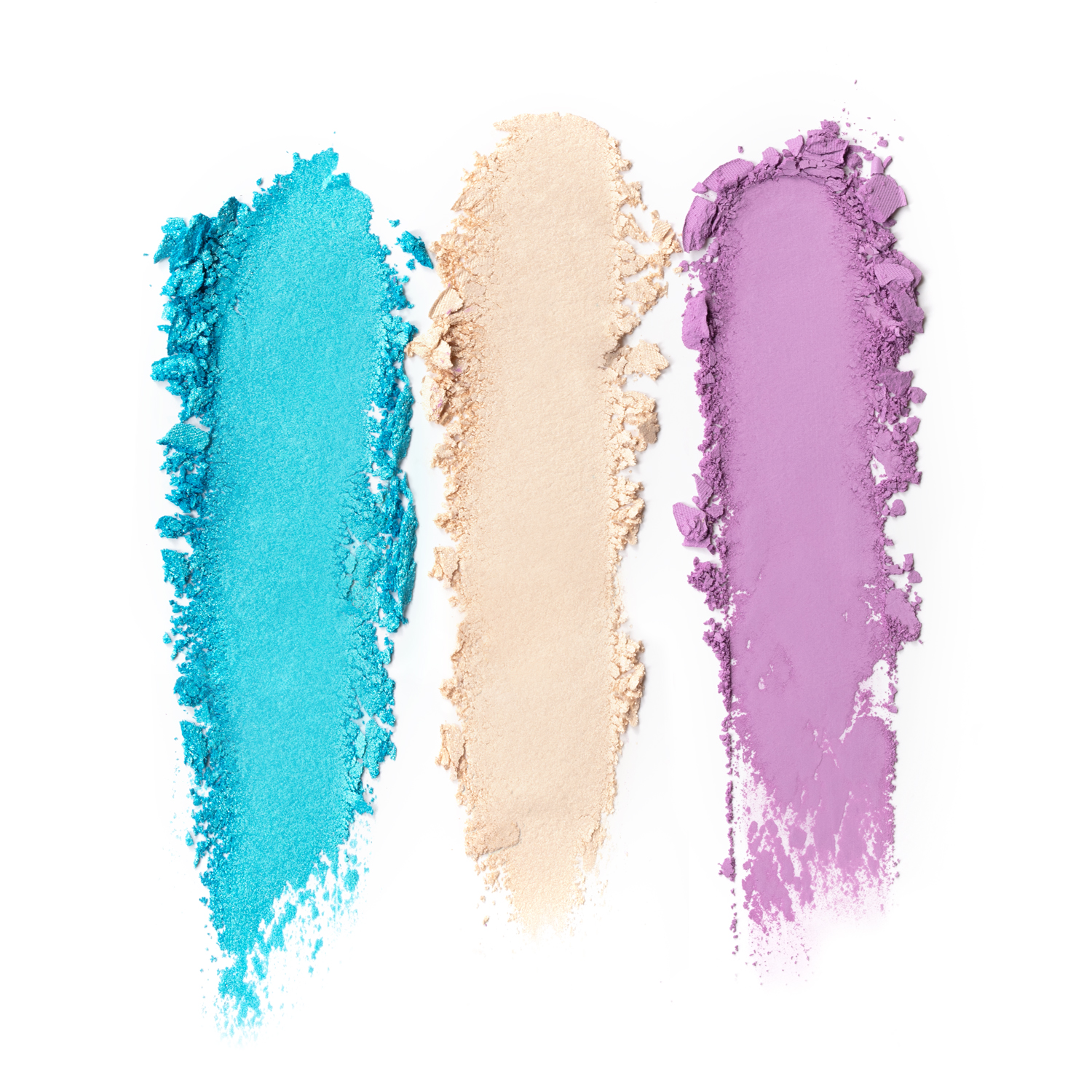 TEAM BLISS Eye Shadow Palette s2.jpg