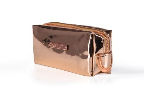 Cosmetic Bag Mirror Rosé Gold b-1 - 복사본.jpg