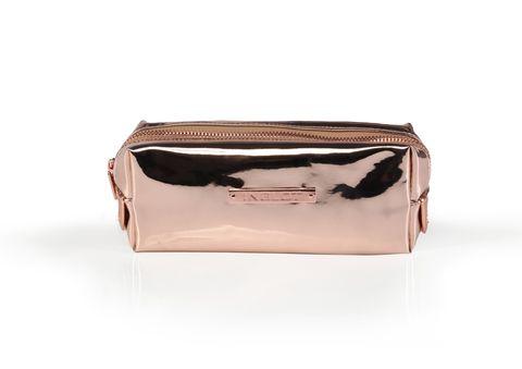 Cosmetic Bag Mirror Rosé Gold a-1 - 복사본.jpg