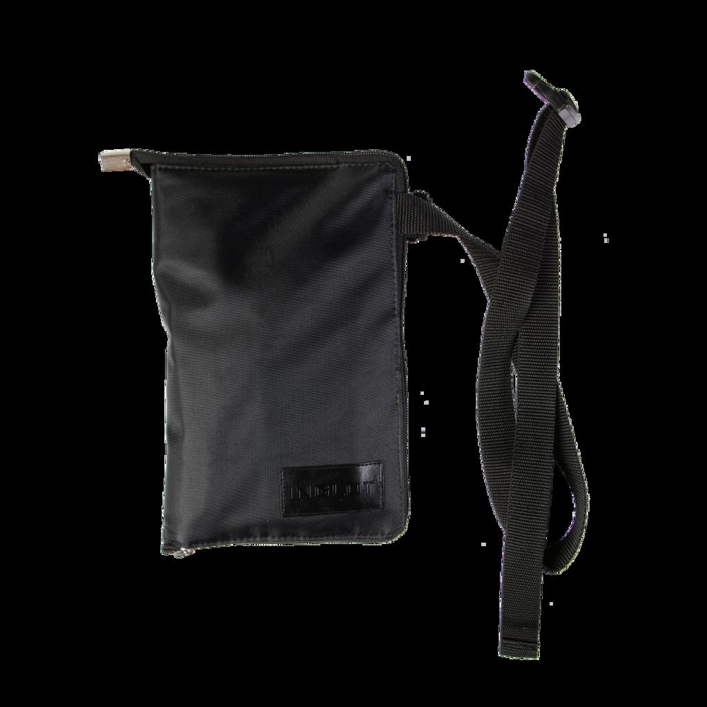 brush-belt-with-zipper (1).jpg