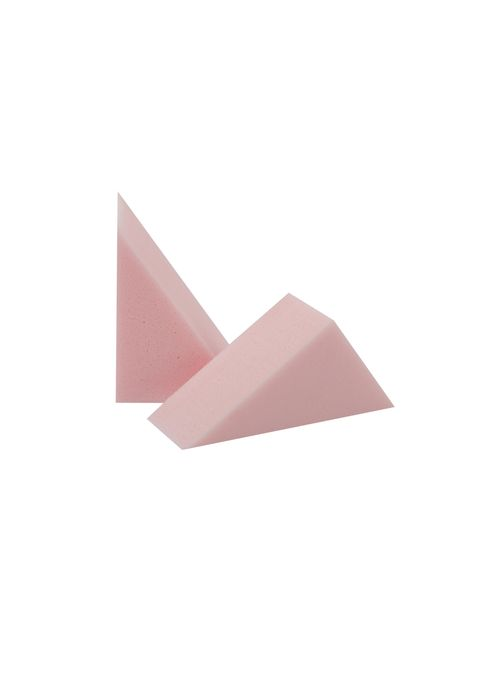 triangle sponge applicator.jpg