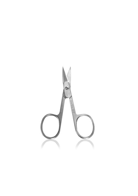 nail scissors.jpg