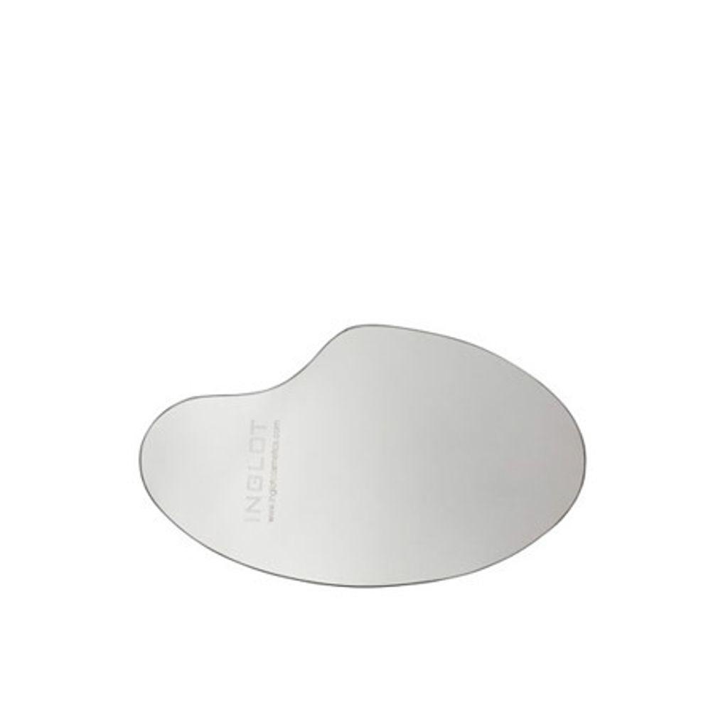 cosmetic-accessories-palette1.jpg